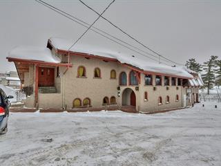 Bâtisse commerciale à vendre à Saint-Jérôme, Laurentides, 685 - 685C, Rue  Laviolette, 20804594 - Centris.ca