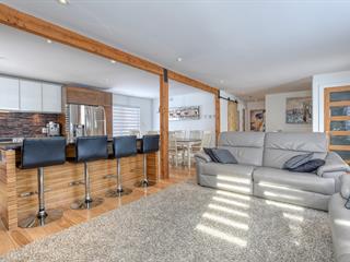 Maison à vendre à Saint-Roch-de-l'Achigan, Lanaudière, 3, Rue  Laroche, 26175167 - Centris.ca