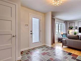House for sale in Québec (Sainte-Foy/Sillery/Cap-Rouge), Capitale-Nationale, 2640, Rue de Port-Royal, 23525199 - Centris.ca
