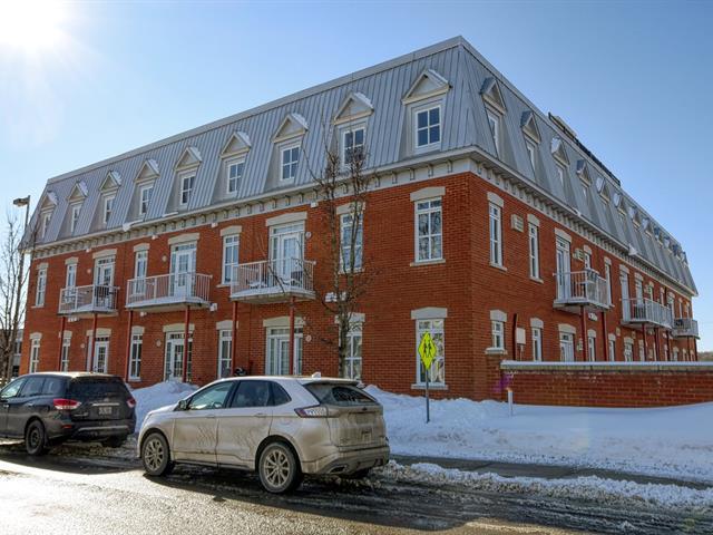 Loft / Studio for sale in L'Assomption, Lanaudière, 180, boulevard  Hector-Papin, apt. 106, 24998566 - Centris.ca