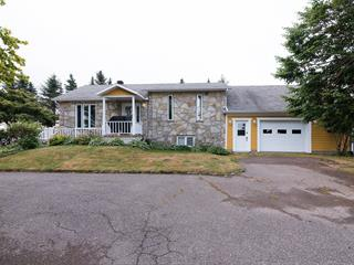 House for sale in Rivière-Ouelle, Bas-Saint-Laurent, 124, Rang de l'Éventail, 16659696 - Centris.ca