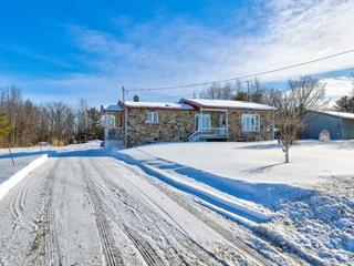 House for sale in Sainte-Clotilde, Montérégie, 1101, Grand rg  Sainte-Clotilde, 26440713 - Centris.ca