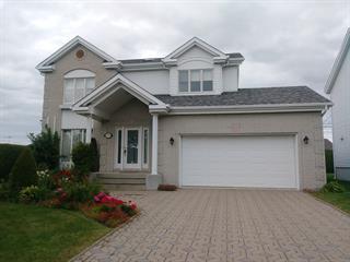 Maison à vendre à Saint-Hyacinthe, Montérégie, 2710, Avenue  T.-D.-Bouchard, 9858917 - Centris.ca