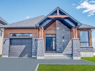 Maison à vendre à Chelsea, Outaouais, 9, Chemin  Emily-Carr, 19703393 - Centris.ca