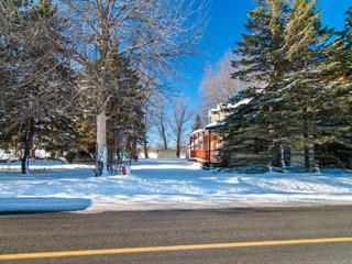 House for sale in Saint-Polycarpe, Montérégie, 525, Chemin  Ranger, 21776968 - Centris.ca
