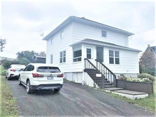 Maison à vendre à Saint-Noël, Bas-Saint-Laurent, 23, Rue  Saint-Joseph Est, 23528918 - Centris.ca