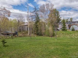 House for sale in Barraute, Abitibi-Témiscamingue, 590, 3e Avenue, 28512137 - Centris.ca