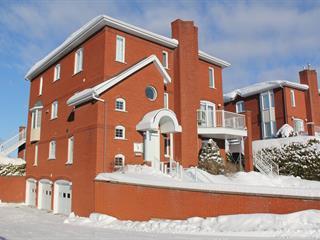 Condo for sale in Drummondville, Centre-du-Québec, 660, Rue  Donat-Bourgeois, 12791875 - Centris.ca