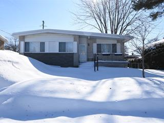 House for sale in Laval (Chomedey), Laval, 1460, Rue de Roberval, 20056107 - Centris.ca