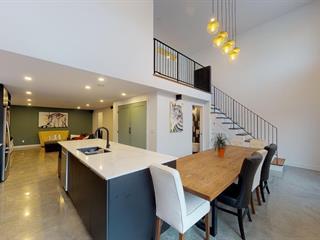 Maison à vendre à Candiac, Montérégie, 5, Avenue d'Hochelaga, 23482843 - Centris.ca