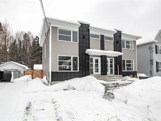 Maison à vendre à Québec (La Haute-Saint-Charles), Capitale-Nationale, 539, Rue des Bosquets, 17248098 - Centris.ca