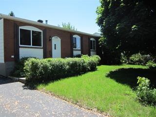House for sale in Montréal (Pierrefonds-Roxboro), Montréal (Island), 17590, Rue  Myrand, 14363401 - Centris.ca
