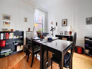 Condo à vendre à Montréal (Outremont), Montréal (Île), 1332, Avenue  Lajoie, 19136972 - Centris.ca