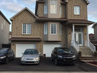 Maison à vendre à Laval (Fabreville), Laval, 4778, Rue  Roger-Lemelin, 13382030 - Centris.ca