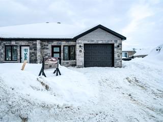 House for sale in Gatineau (Buckingham), Outaouais, 290, Rue  Alexandre-Rodrigue, 12628627 - Centris.ca