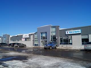 Local commercial à louer à Trois-Rivières, Mauricie, 4380, Côte  Rosemont, 13034745 - Centris.ca