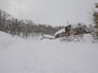 House for sale in Saint-Adolphe-d'Howard, Laurentides, 543, Chemin du Val-des-Monts, 15303127 - Centris.ca