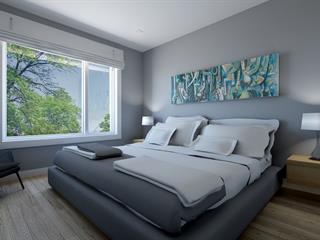 Condo à vendre à Saint-Philippe, Montérégie, 50, Rue  Chénier, app. 101, 16316857 - Centris.ca