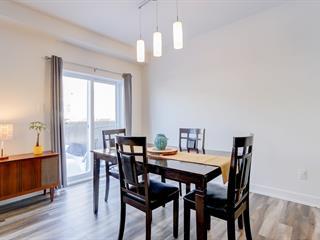 House for sale in Gatineau (Aylmer), Outaouais, 523, Rue du Jockey, 18230732 - Centris.ca