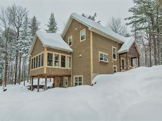 House for sale in Saint-Colomban, Laurentides, 123, Rue du Versant, 13067733 - Centris.ca