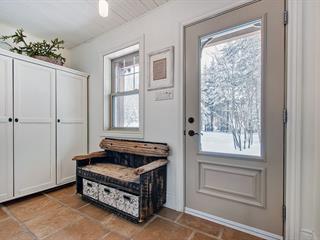 House for sale in Saint-Colomban, Laurentides, 123, Rue du Versant, 13067733 - Centris.ca