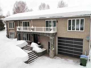 House for sale in Rouyn-Noranda, Abitibi-Témiscamingue, 2239, Rue des Coteaux, 18136521 - Centris.ca