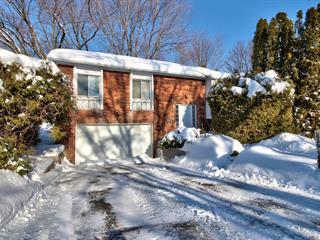 House for sale in Dollard-Des Ormeaux, Montréal (Island), 4, Rue  Barton, 16710200 - Centris.ca
