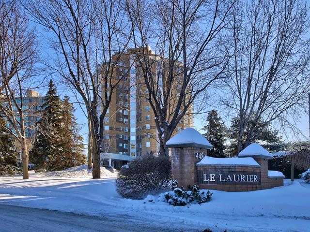 Condo for sale in Laval (Chomedey), Laval, 4480, Promenade  Paton, apt. 1205, 27243892 - Centris.ca