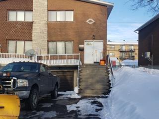 House for sale in Montréal (Rivière-des-Prairies/Pointe-aux-Trembles), Montréal (Island), 11931, Avenue  Louis-Jobin, 15631660 - Centris.ca