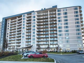 Condo for sale in Saint-Augustin-de-Desmaures, Capitale-Nationale, 4901, Rue  Lionel-Groulx, apt. 810, 13578784 - Centris.ca