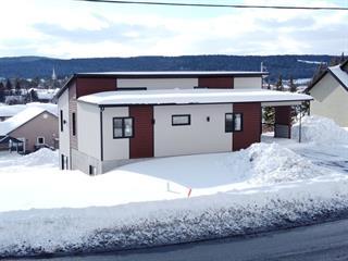 Maison à vendre à Notre-Dame-des-Pins, Chaudière-Appalaches, 221, 28e Rue, 13033080 - Centris.ca