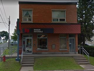 Commercial building for sale in Sainte-Croix, Chaudière-Appalaches, 6169 - 6171, Rue  Principale, 27151270 - Centris.ca