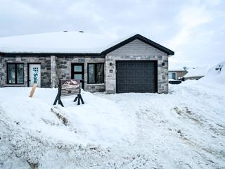 House for sale in Gatineau (Buckingham), Outaouais, 242, Rue  Alexandre-Rodrigue, 14345980 - Centris.ca