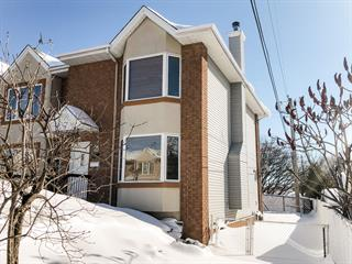 House for sale in Laval (Chomedey), Laval, 742, 77e Avenue, 14419685 - Centris.ca
