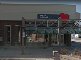 Commercial building for sale in Baie-Comeau, Côte-Nord, 921, Rue  De Puyjalon, 21733381 - Centris.ca
