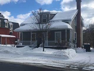 Bâtisse commerciale à louer à Bromont, Montérégie, 891, Rue  Shefford, 21450885 - Centris.ca
