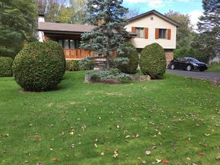 Maison à vendre à Laval (Laval-sur-le-Lac), Laval, 100, Rue les Plaines, 13475033 - Centris.ca