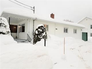 Maison à vendre à Sainte-Florence, Bas-Saint-Laurent, 10, Rue  Beaurivage Sud, 9734116 - Centris.ca