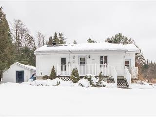House for sale in Weedon, Estrie, 1984, Chemin  Lavertu, 28981202 - Centris.ca
