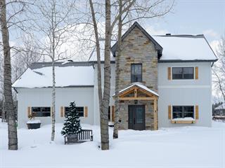 House for sale in Rivière-Beaudette, Montérégie, 235, Rue de la Clairière, 27822913 - Centris.ca