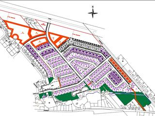 Lot for sale in Donnacona, Capitale-Nationale, 1039, boulevard  Gaudreau, 17747602 - Centris.ca