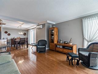 Condo à vendre à Québec (Sainte-Foy/Sillery/Cap-Rouge), Capitale-Nationale, 3707, Avenue des Compagnons, app. 402, 20412813 - Centris.ca