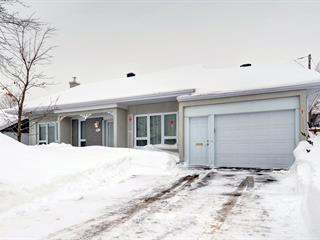 Maison à vendre à Lévis (Desjardins), Chaudière-Appalaches, 70, Rue de la Vigie, 14144264 - Centris.ca
