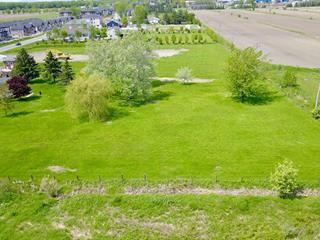 Terrain à vendre à Sainte-Anne-des-Plaines, Laurentides, Montée  Gagnon, 20831586 - Centris.ca