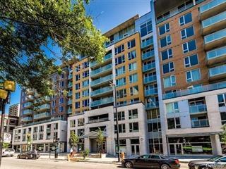 Lot for sale in Montréal (Ville-Marie), Montréal (Island), 1235G, Rue  Bishop, 28785254 - Centris.ca
