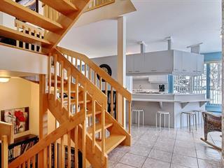 Maison à vendre à Sainte-Croix, Chaudière-Appalaches, 222, Rue  Desrochers, 14720980 - Centris.ca