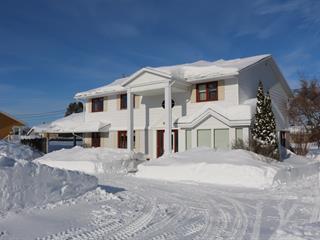 House for sale in Saint-Pascal, Bas-Saint-Laurent, 805, Rue  Wilfrid, 17327437 - Centris.ca