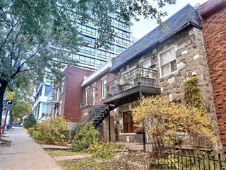Condo à vendre à Montréal (Ville-Marie), Montréal (Île), 2363, Avenue  De Lorimier, 28751211 - Centris.ca