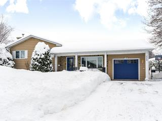 House for sale in Boucherville, Montérégie, 226, Rue  Baillargé, 15155108 - Centris.ca
