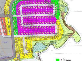 Terrain à vendre à Pont-Rouge, Capitale-Nationale, 330, Rue du Rosier, 24253704 - Centris.ca